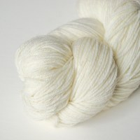 20140416_AmericanBRAND_101-Wind-Cave_001_jah_ravelry