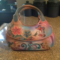 Jill-handpainted-purse-IMG_0097_web