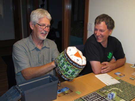 20150923_geocaching-hat-presentation_004_jah_web_forFB_web