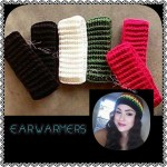 Maker Monday! Meet Stephanie from Knits&KnotsbySteph
