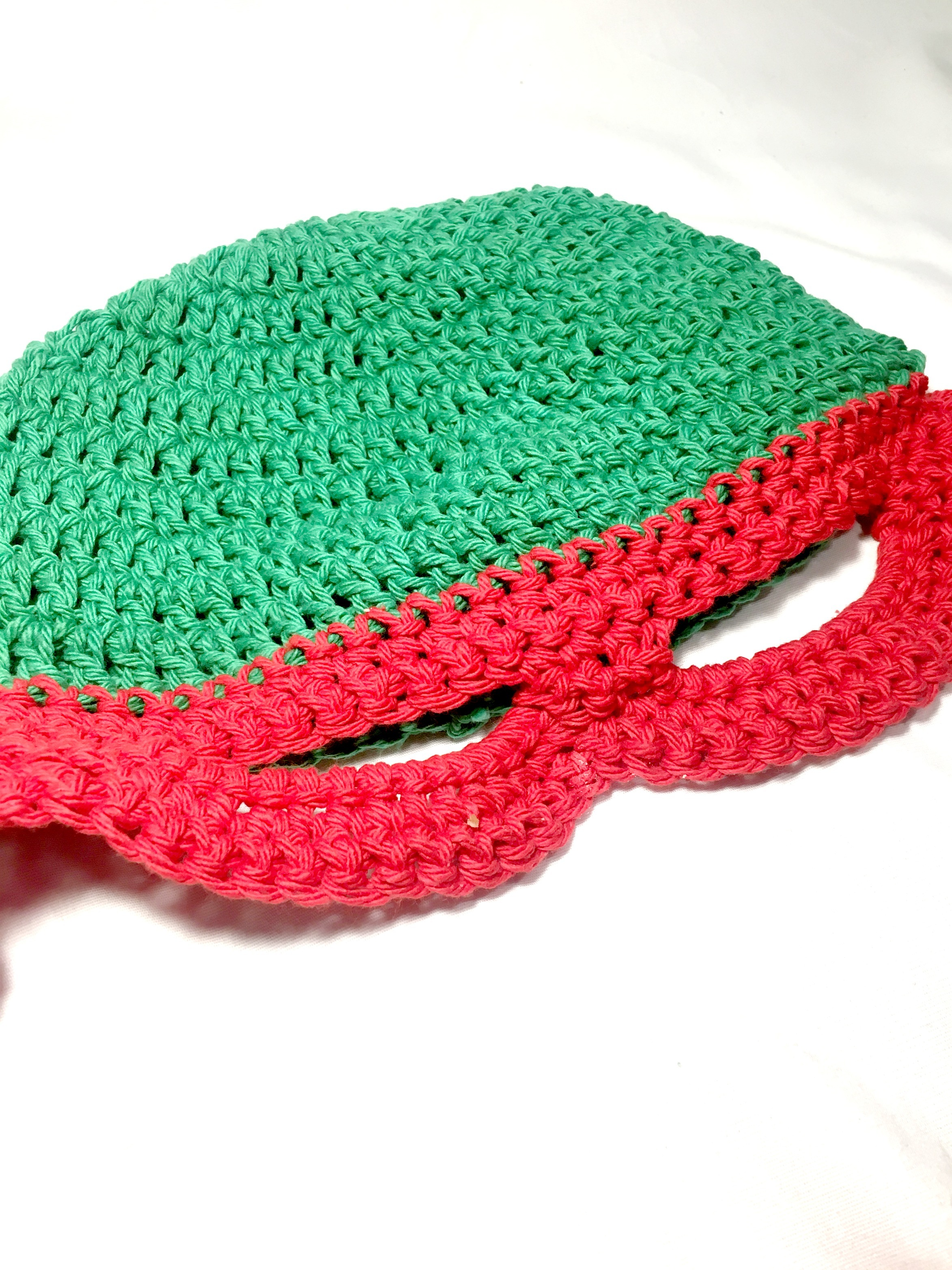 Ravelry: Tiny Teenage Mutant Ninja Turtles pattern by Heather Jarmusz | 3128x2346
