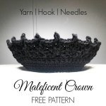 Etsy Princess Crown Round-Up! – Yarn|Hook|Needles
