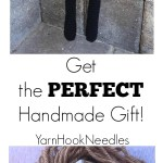 Crochet Toys Make the BEST Handmade Gifts! – YarnHookNeedles