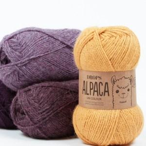 drops alpaca tilbud