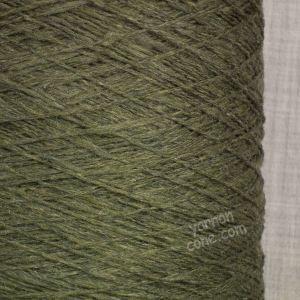 soft pure merino wool 4ply knitting coned wool 4 ply knitting standard gauge machine silver reed brother passap toyota uk seller