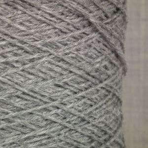 cashmere merino wool 4ply knitting yarn on cone for hand machine knitting silver reed passap brother machines UK seller