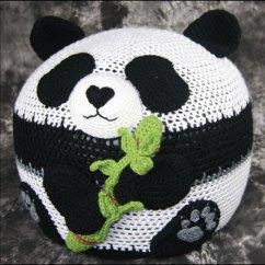 Panda Bean Bag Chair Cheap Parson Chairs