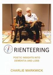 Book - Orienteering-978-1-9161447-0-5-Front-Cover.jpg