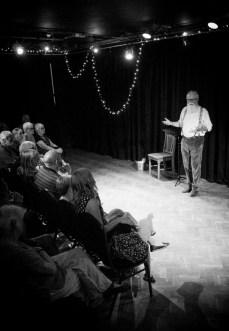 Orienteering-Theatre-Performance-Bristol-Improv-Theatre-Audience-1
