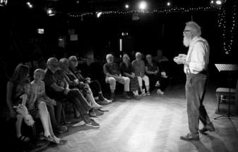 Orienteering-Theatre-Performance-Bristol-Improv-Theatre-Audience-6