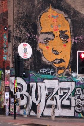 Orienteering-Theatre-Performance-Cafe-Kino-Bristol-Area-Mural