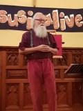 Orienteering-Theatre-Performance-Stow-Baptist-Church-20-Gloucestershire