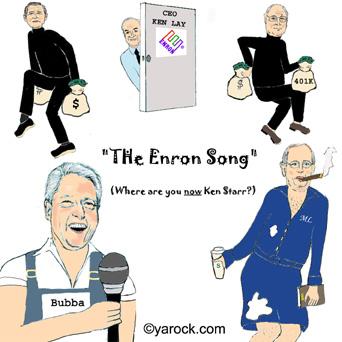 https://i0.wp.com/www.yarock.com/images/enron_song.jpg