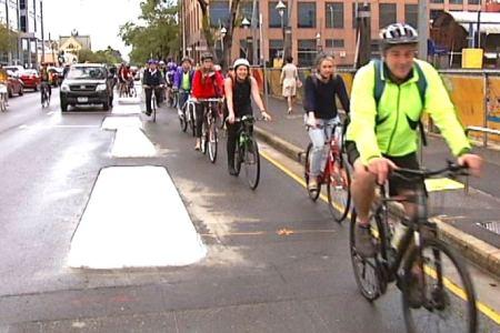 adelaide-bike-lanes