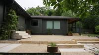 Contemporary Landscape Design - talentneeds.com