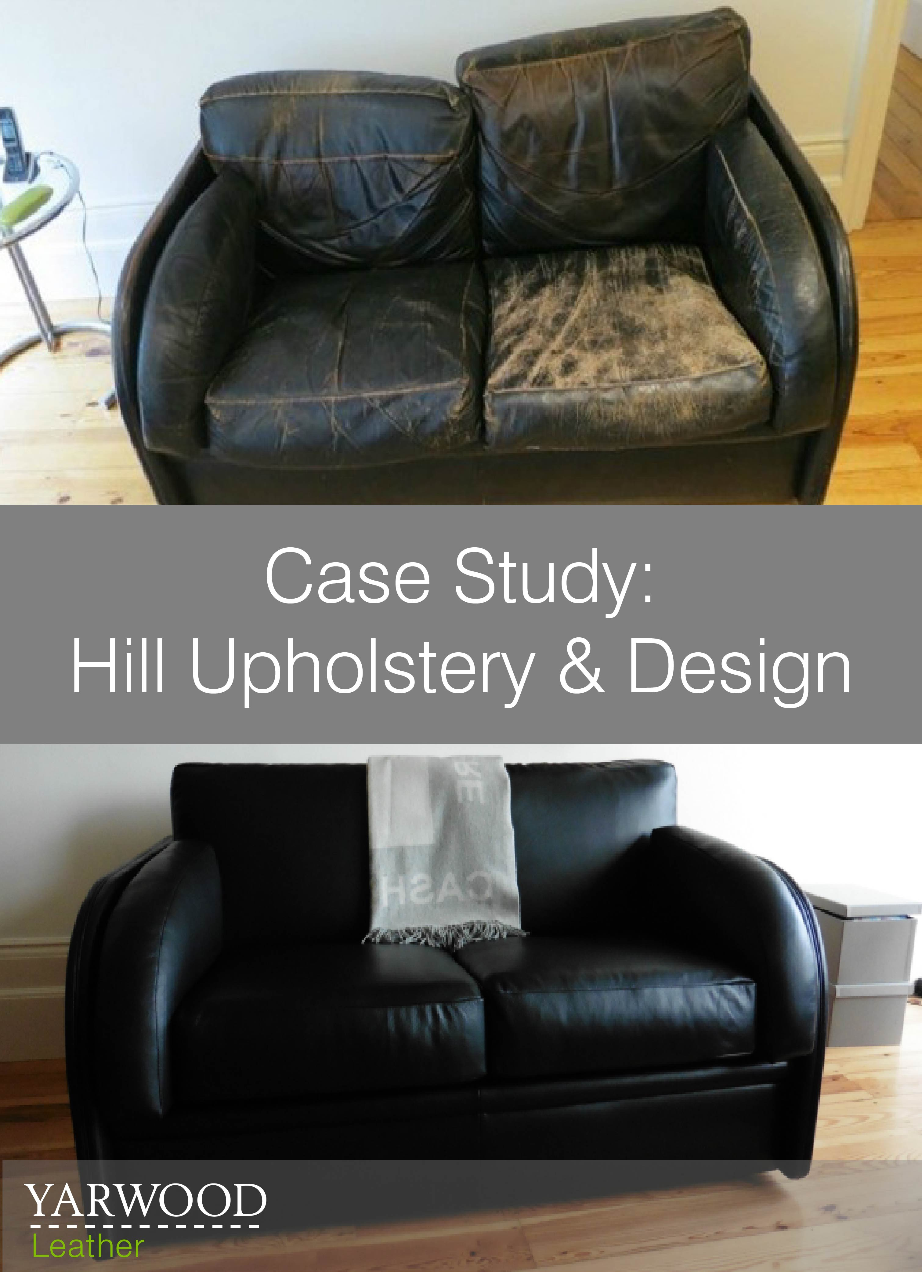 sofa upholstery repair leeds stickley hutchinson leather hill and design yarwood