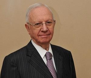 MÜMSAD Başkanı Metin Yurdagül