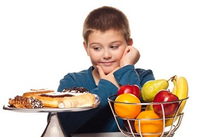 Kaynak: https://www.healthsourcechiro.com/contents.aspx?id=Healthy-Children-Childhood-Obesity