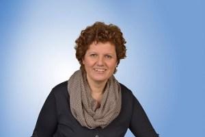 Kalkınma Komitesi raporu sözcüsü ve Avrupa Parlamentosu üyesi Maria Heubuch