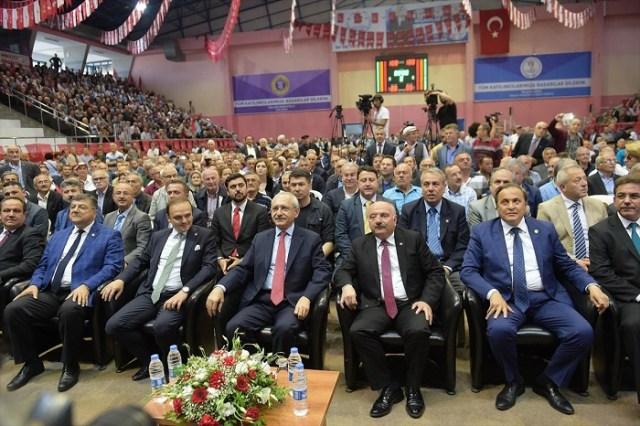 fındık_calistayi