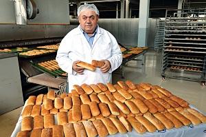 halk_ekmek