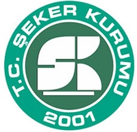 seker_kurumu