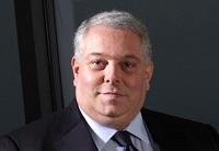 Infinity Invest Holding Yönetim Kurulu Başkanı Mustafa Aşur