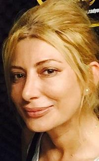 İstanbul Aydın Üniversitesi Gıda Mühendisliği Bölümü öğretim üyesi Yrd. Doç. Dr. Gülay Baysal