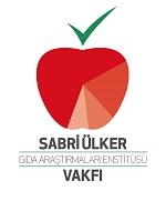 sabri_ulker_vakfi