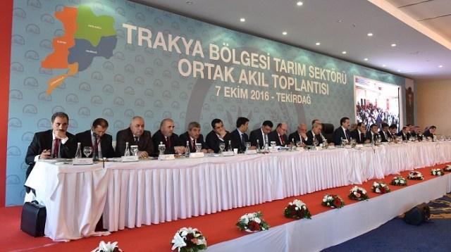 trakya_bolge_toplantisi