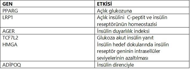 genetik_faktorler