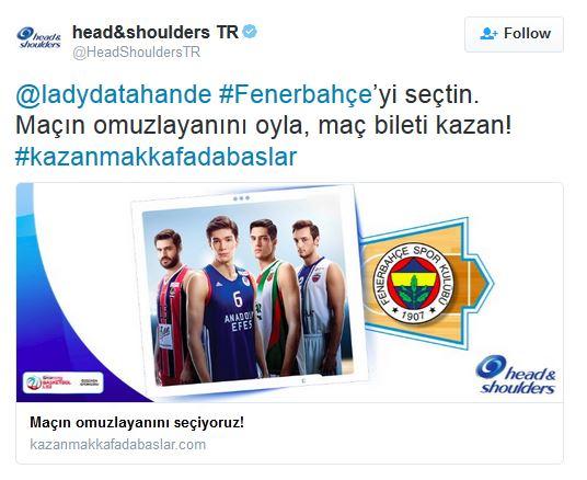 headandshoulders2