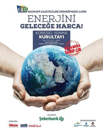 kuresel_isinma_kitabi_egd1