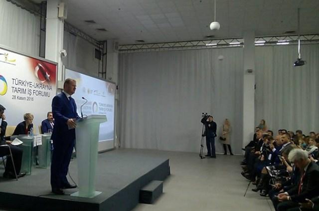 ukrayna-mehmet-danis