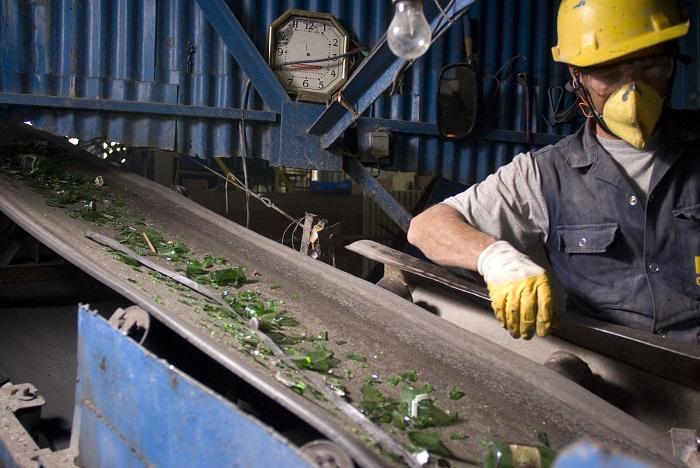 Çöpte kaybolan servet tam 1,5 milyar Lira - Sürdürülebilirlik - Yaşam için Gıda