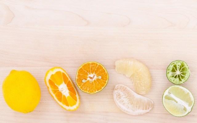 Kalp hastalığı olanlar soğuklara dikkat! - Yaşam & Sağlık - Yaşam için Gıda