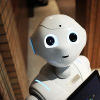 Robotize Yaşamak