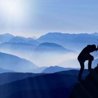 Erdemli Olmanın Maliyeti