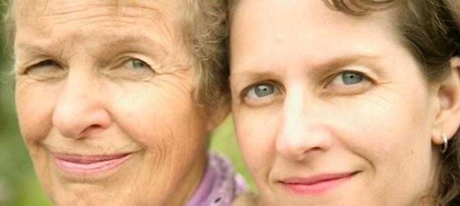 D vitamini uğruna, ''Photo-aging'' olmayın!
