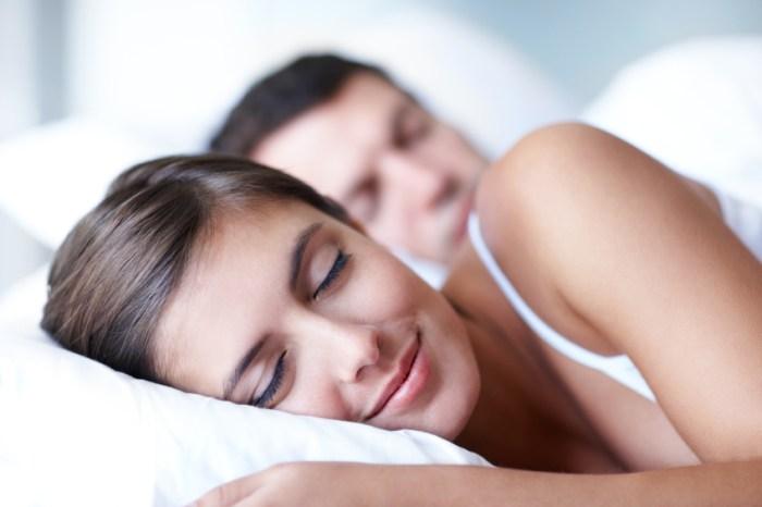 uyku hormon