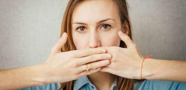 Ramazan ayında ağız kokusu neden artar, çözümü nedir?