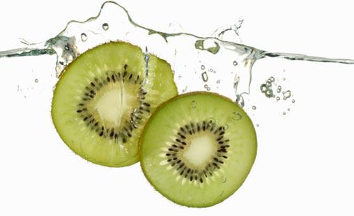 Mevsimin-vitamin-dolu-meyvesi-Kivi