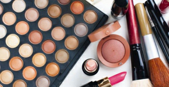 Yasemin Kozmetik Nedir?