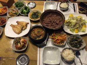 korean-dinner-meal-904471_960_720