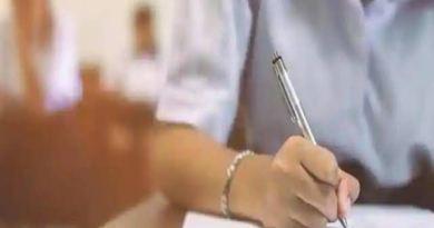 Mp-12th-exam-yashbharat-exam-news