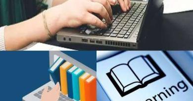 e book leptop