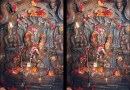 Nag Panchami 2020: सिर्फ नागपंचमी पर खुलता है उज्जैन का यह मंदिर