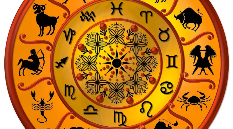 horoscope rashi