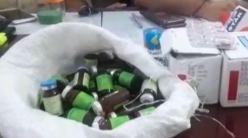 drugs_imafiya