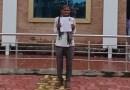 घरजमाई जीजा ने कहा, 40 साल से ससुराल में की मजदूरी, अब ससुराल वाले मेहनताना दें